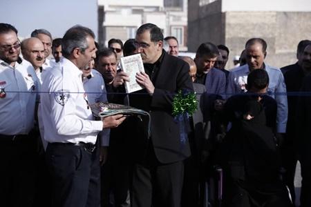 یزد,وزارت بهداشت و درمان,سلامت,سيد حسن هاشمي