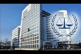 شکایت ایران از آمریکا؛ لاهه 11 مهر نظر میدهد