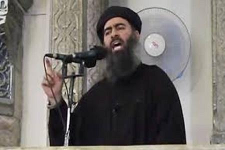 طالبان,داعش,افغانستان ۹۳,افغانستان,آسیا و اقیانوسیه,پاکستان
