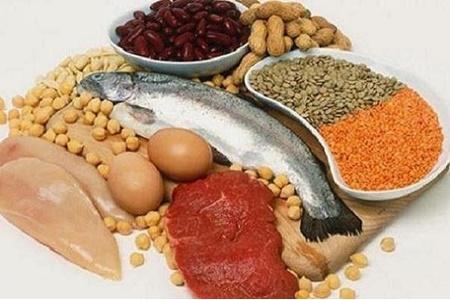 لوبیا,شیر,تغذیه,تخم مرغ,عدس,سویا,مواد غذایی,نخود