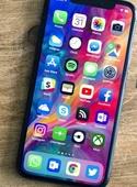 سنگینترین گوشی اپل | آیفون XS مکس
