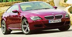 بیام و: سال گذشته 7 مدل از این ماشین وارد بازار شد. به نظر میرسد این روند ادامه خواهد داشت