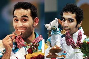 حسین روحانی هدایت تیم ملی کاراته روسیه را برعهده گرفت