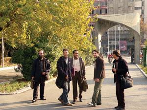 عکس تزئینی است/ عکاس: علیرضا آقاجانی