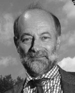 پروفسور ریموند تالیس