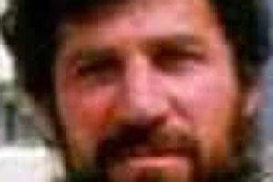 العراقی طرحی برای ترور پرویز مشرف داشته است