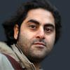 مسعود بخشی سال گذشته با مستند «تهران انار ندارد» حسابی در جشنواره فجر درخشید. او تا به حال 3 بار در جشنواره کن حضور داشته است