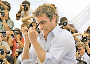 ژواکین فونیکس