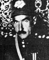 سرتیپ آقا کریمخان بوذرجمهری