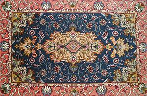 قیمت فرش دستباف دست دوم مشهد