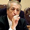 Dr. Hamid Mowlana