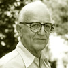 Edward S.Herman