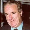 James D Halloran