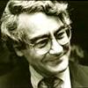 Majid Tehranian