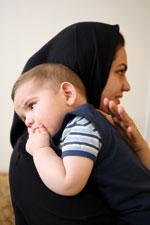 زمان مصرف لیدی میل در بارداری همشهری آنلاین: چطور از کوچولوی تازه وارد نگهداری کنیم