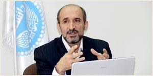 دکتر صدرالدین موسوی