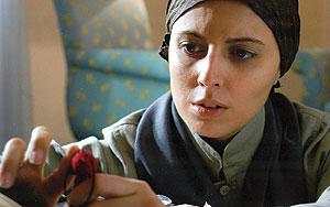 خیلیها میگویند سیمرغ بهترین بازیگر زن را برای لیلا حاتمی باید کنار گذاشت.
