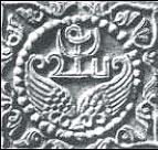 نشان رسمی دانشگاهتهران