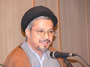 دکتر سعیدرضا عاملی