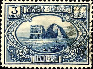 نتیجه تصویری برای تمبر