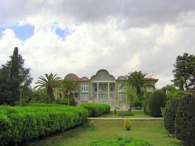 baghe eram 0610 az 6 باغ ارم شیراز