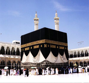 http://images.hamshahrionline.ir/images/upload/news/pose/8708/haj-0829-mm2.jpg