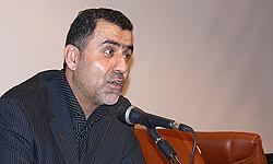 دکتر حجتالله ایوبی