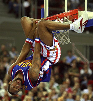http://images.hamshahrionline.ir/images/upload/news/pose/8709/basketball4-0923-mm1.jpg