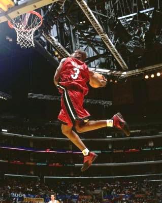 http://images.hamshahrionline.ir/images/upload/news/pose/8709/basketball4-0923-mm2.jpg