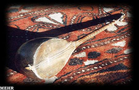 Tokamend 2 0513 as - باغشیها؛ نوازندگان به رنج خوگرفته و از یاد رفته ترکمن