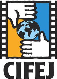 CIFEJ - the Centre International du Film pours l'Enfance et la Jeuneusse