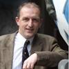 گوردون گراهام -استاد فلسفه اخلاق دانشگاه ابردین