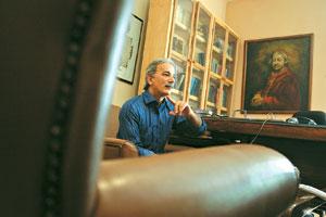 عکس:گلناز بهشتی